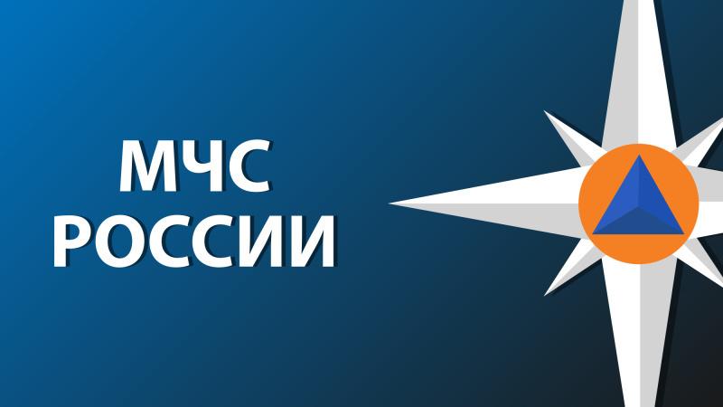 МЧС России развивает сотрудничество с Международной организацией гражданской обороны